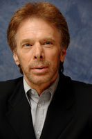 Jerry Bruckheimer picture G659665