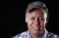 Neal McCoy picture G659666