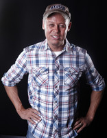Neal McCoy picture G659667