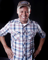 Neal McCoy picture G659668