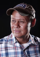Neal McCoy picture G659670