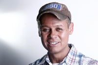 Neal McCoy picture G659671