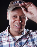 Neal McCoy picture G659672