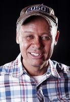 Neal McCoy picture G659673