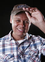 Neal McCoy picture G659674