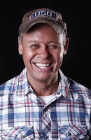 Neal McCoy picture G659677