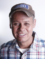 Neal McCoy picture G659678