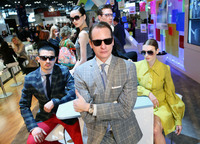 Carson Kressley picture G659681