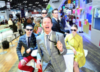 Carson Kressley picture G659682