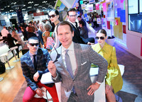 Carson Kressley picture G659683