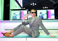 Carson Kressley picture G659684