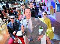 Carson Kressley picture G659686