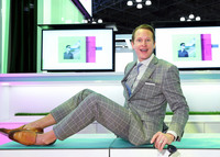 Carson Kressley picture G659691