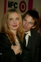 Julie Delpy picture G65979