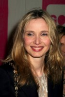 Julie Delpy picture G65981
