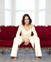 Leah Bracknell picture G659813