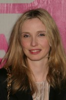 Julie Delpy picture G65982