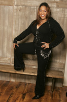 Kym Whitley picture G659886