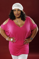 Kym Whitley picture G659887