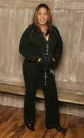 Kym Whitley picture G659888
