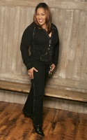 Kym Whitley picture G659889