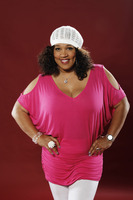 Kym Whitley picture G659890