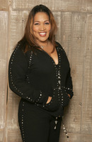 Kym Whitley picture G659891