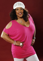 Kym Whitley picture G659892