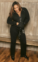 Kym Whitley picture G659893
