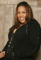 Kym Whitley picture G659894