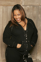 Kym Whitley picture G659895
