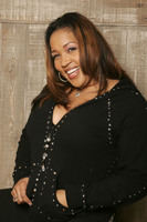 Kym Whitley picture G659896