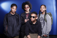 Mindless Behavior picture G659977