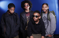 Mindless Behavior picture G659978