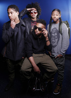 Mindless Behavior picture G659982