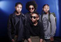 Mindless Behavior picture G659992