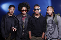Mindless Behavior picture G659993