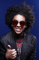 Mindless Behavior picture G659994