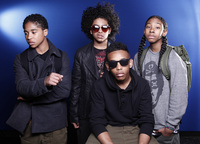 Mindless Behavior picture G659995