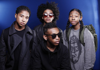 Mindless Behavior picture G659996