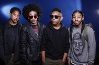 Mindless Behavior picture G659998