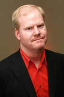 Jim Gaffigan picture G660042