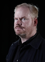 Jim Gaffigan picture G660043
