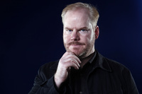 Jim Gaffigan picture G660045