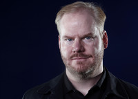 Jim Gaffigan picture G660046