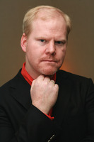 Jim Gaffigan picture G660047