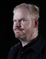 Jim Gaffigan picture G660048