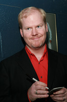 Jim Gaffigan picture G660049