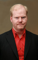 Jim Gaffigan picture G660050