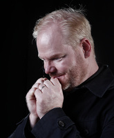 Jim Gaffigan picture G660051